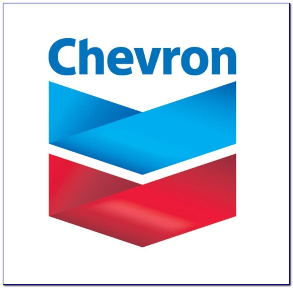 Chevron Texaco Business Card Login