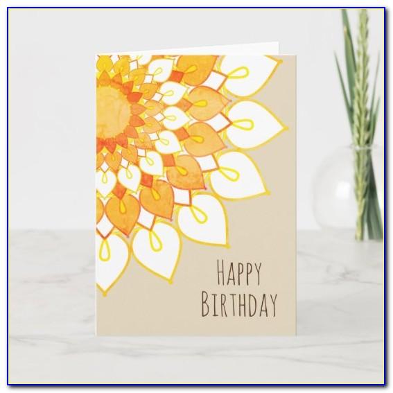 Christian Birthday Cards In Bulk