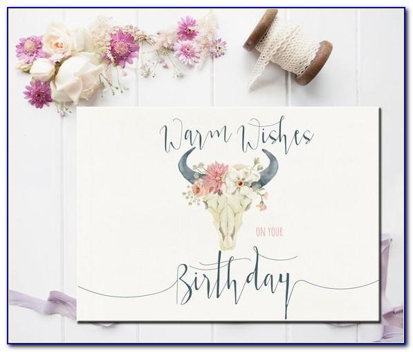 Christian Birthday Cards Wholesale