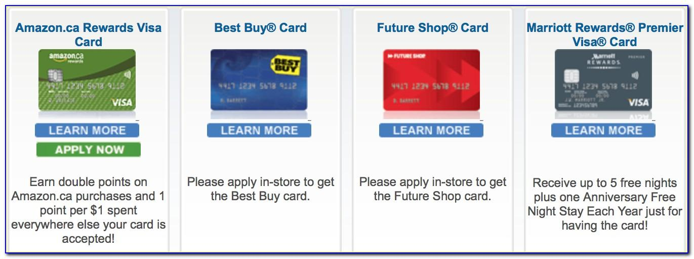 Citi Card Toll Free Number