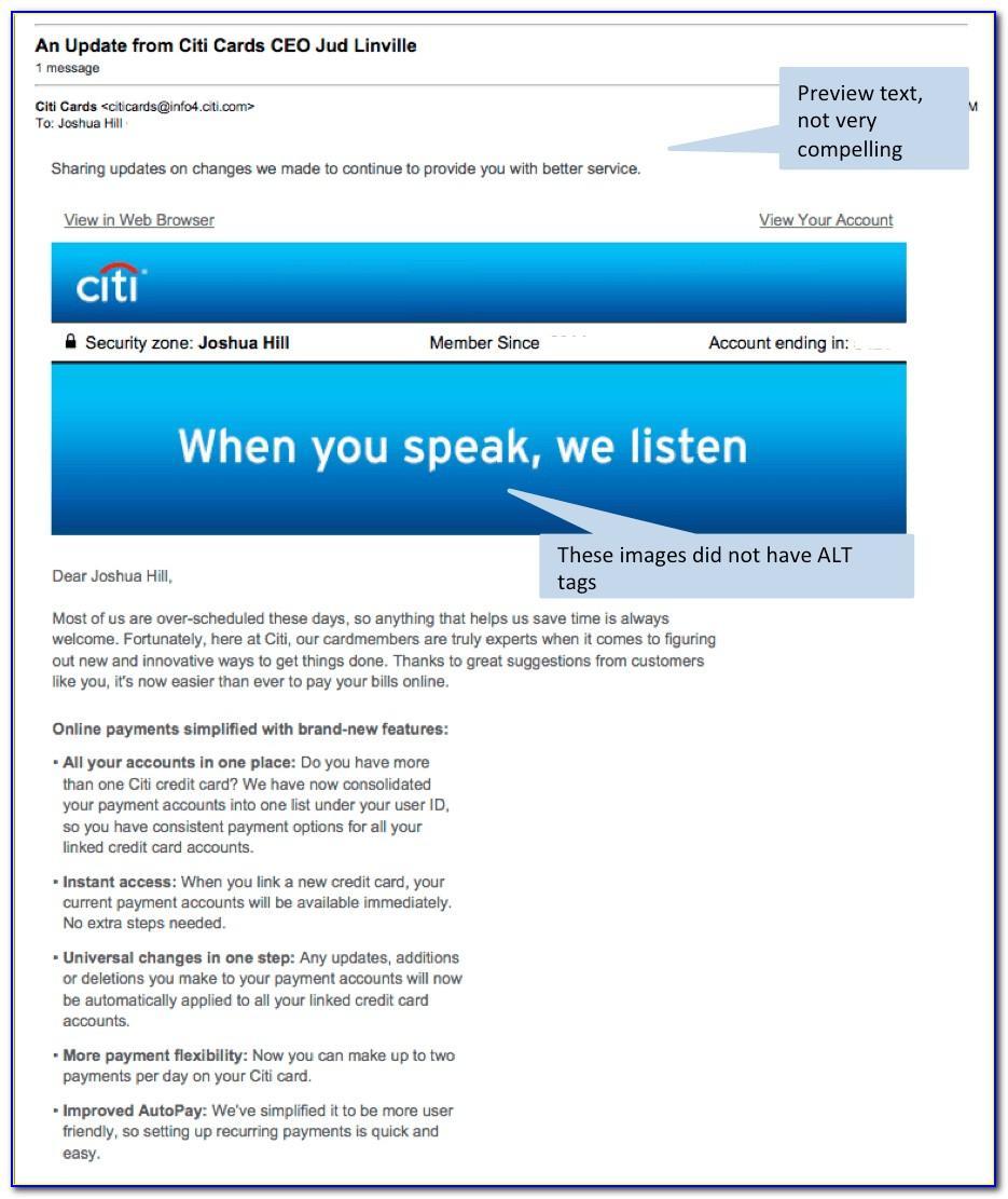 Citi Credit Card Toll Free Number Delhi