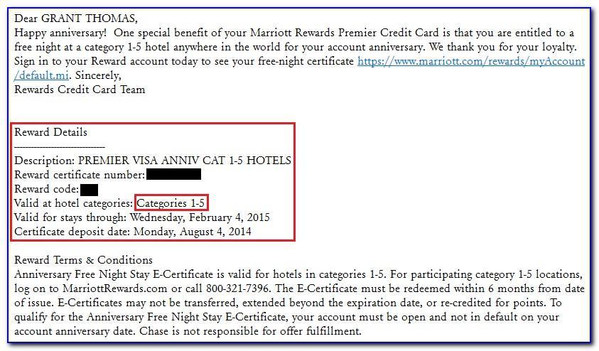 Citibank Credit Card Toll Free No
