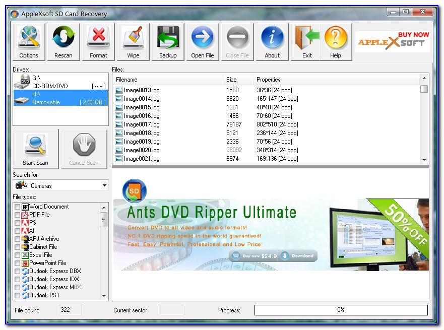 Corrupted Micro Sd Card Recovery Free