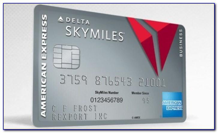Digitize Business Cards Service