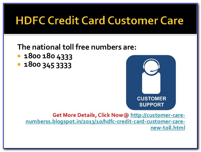 Discover Bank Credit Card Toll Free Number