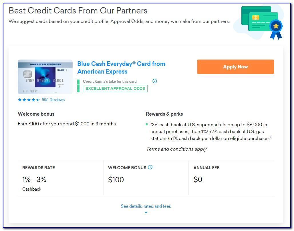 Discover Card Free Fico Score Login