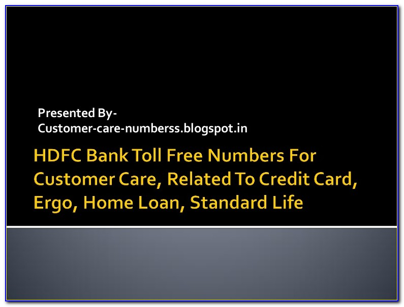 Discover Card International Toll Free Number