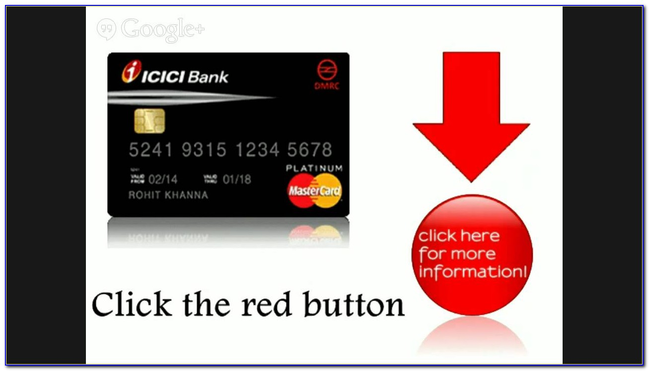 Discover Card Toll Free Number