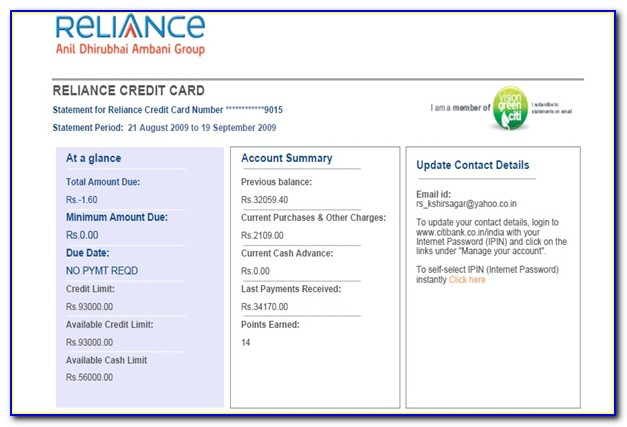 Discover Credit Card Customer Service Toll Free Number