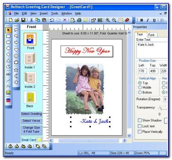 Diwali Greeting Cards Free Download