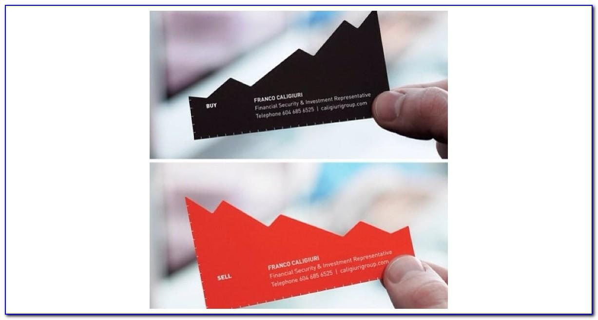 Does Postnet Do Business Cards