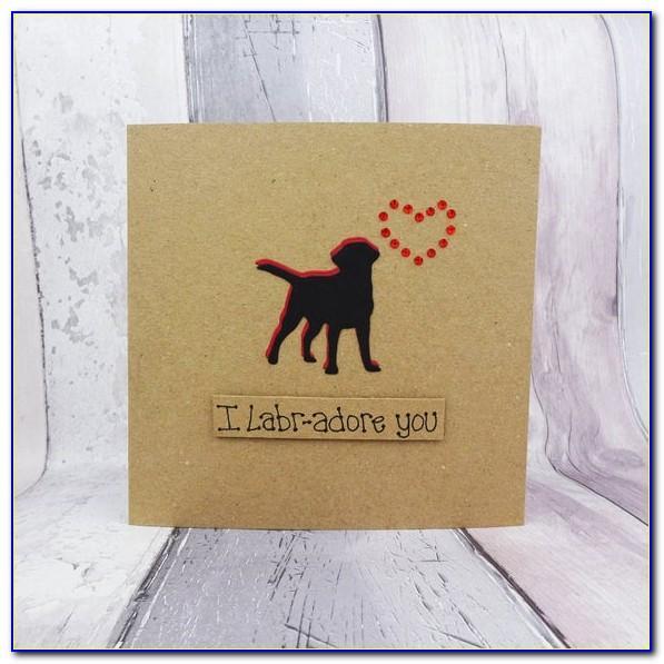 Dog Birthday Cards Funnydog Birthday Cards Funny
