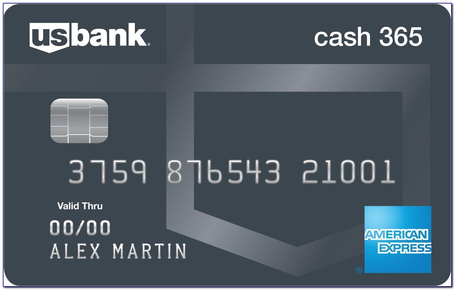 Doozy Cards Free Ecards
