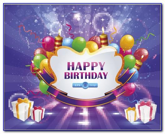 Download Birthday Cards Images