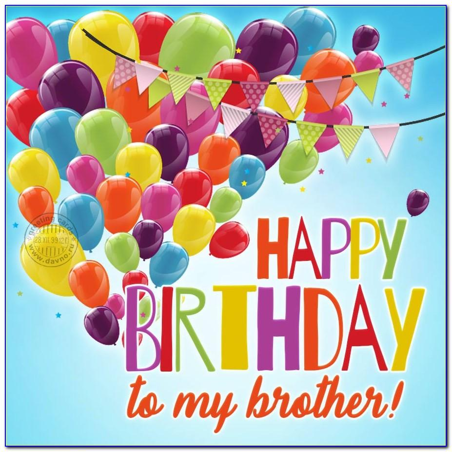 Download Birthday Cards With Name Editing