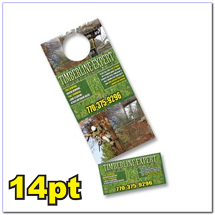 Duplo Business Card Cutter