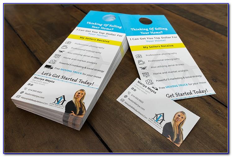 Duplo Cc 330 Business Card Cutter