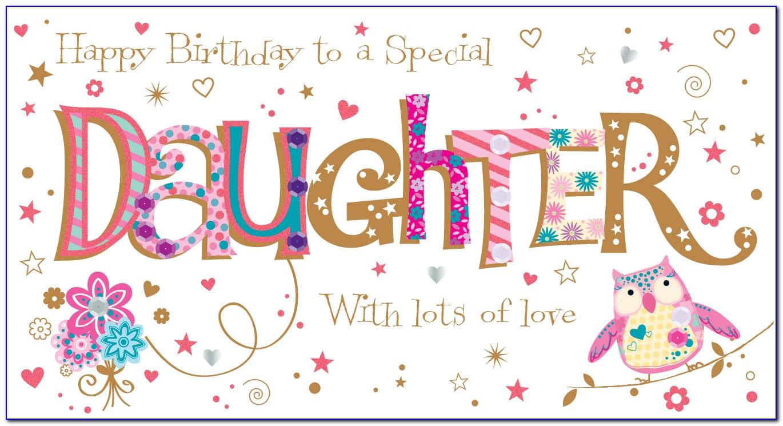 Ebay Birthday Cards Husband