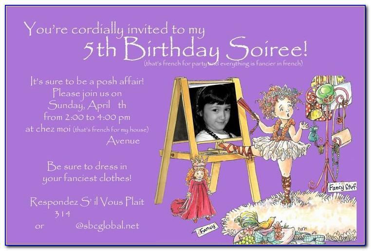 Ecard Birthday Funny Free Hallmark