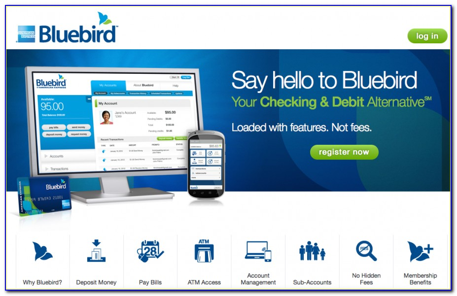 Fake Auto Insurance Cards Free Download