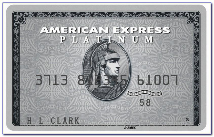 Fee Free Amex Gift Cards
