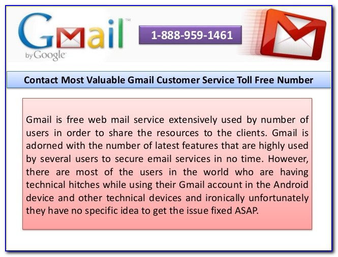 Fia Card Services N.a. Toll Free Number