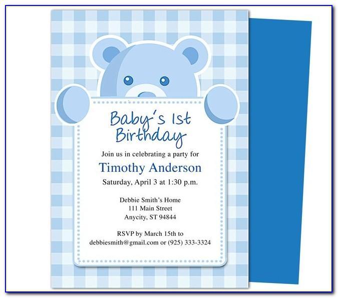 Fortnite Happy Birthday Card Template