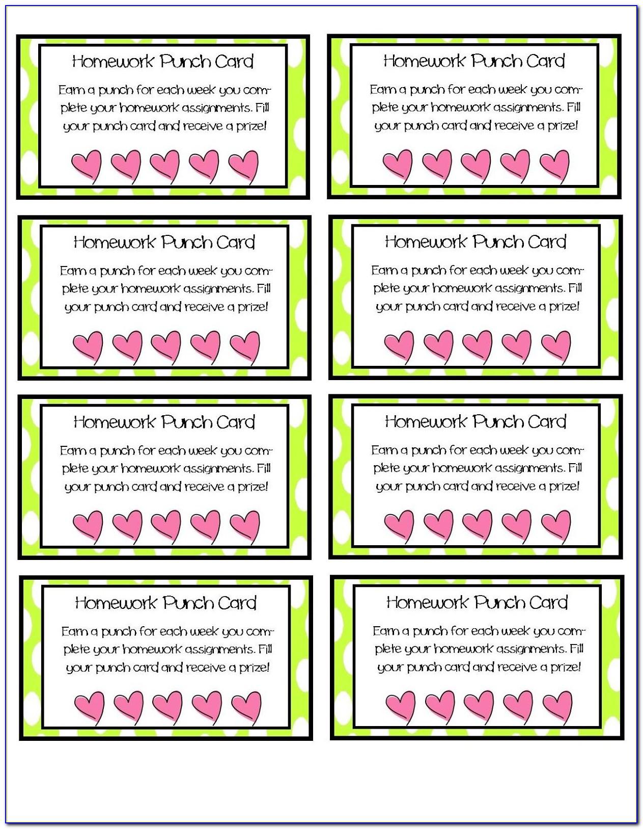 Free 4x6 Recipe Card Template Ms Word