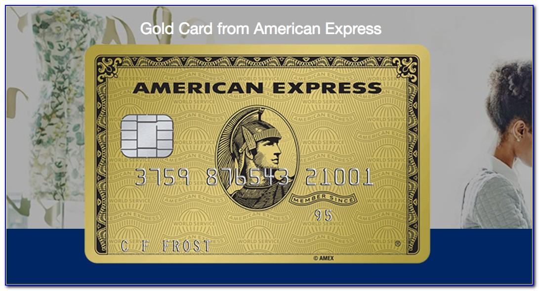 Free American Express Card Uk