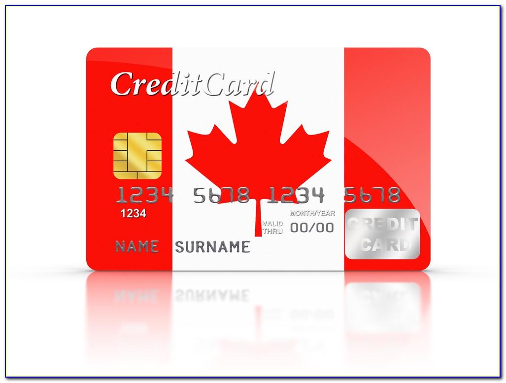 Free American Express Debit Card
