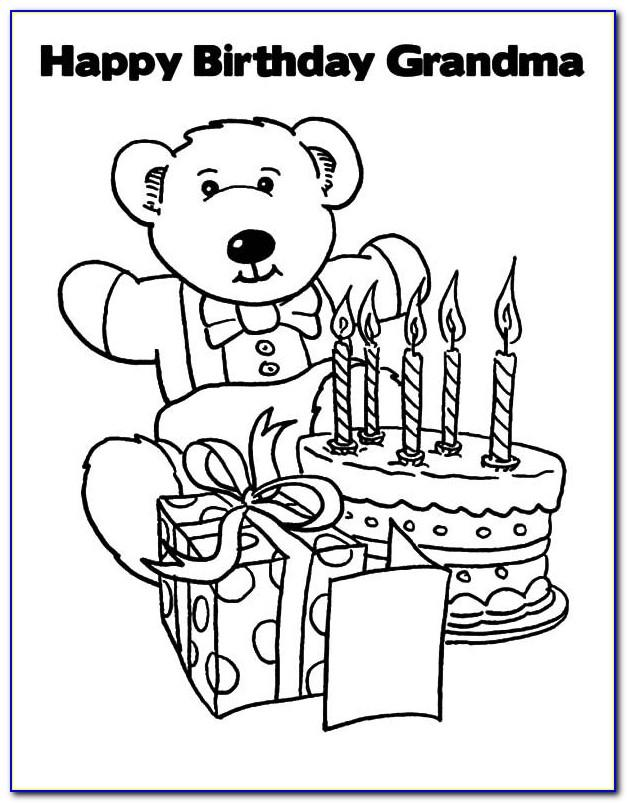 Free Animated Birthday Invitation Cards For Whatsapp