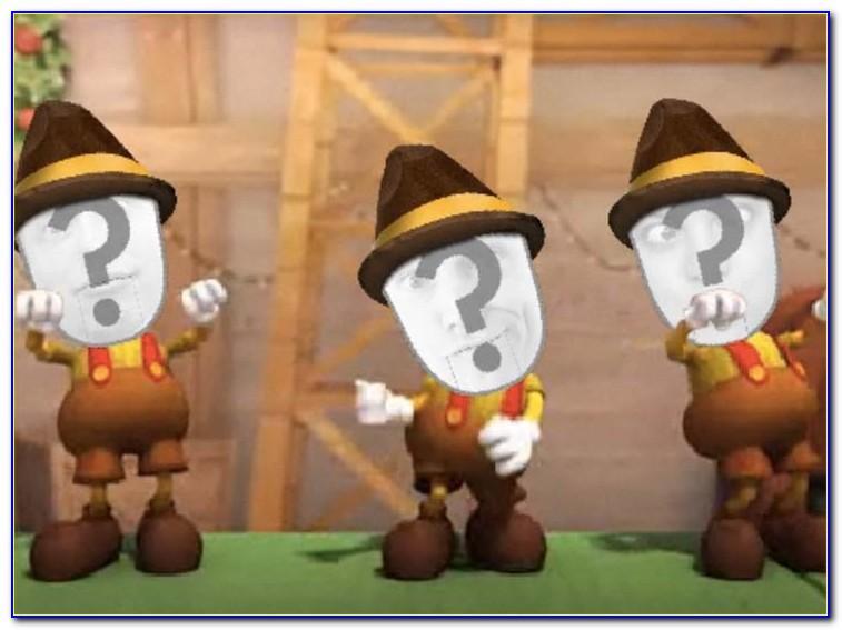 Free Animated Christmas Ecards Jibjab