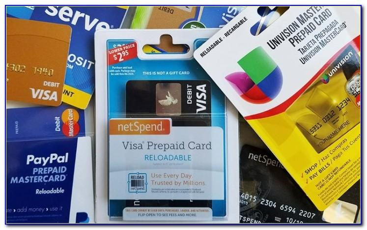 Free Atm For Netspend Card