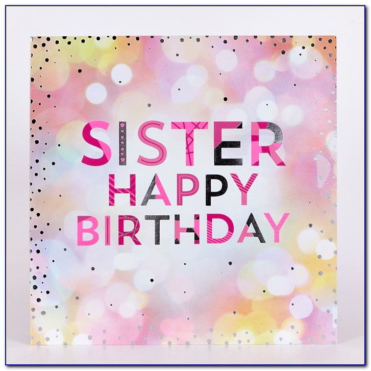 Free Birthday Card Images For Facebook
