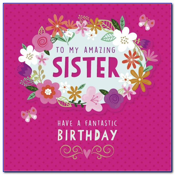 Free Birthday Card Images For Grandson