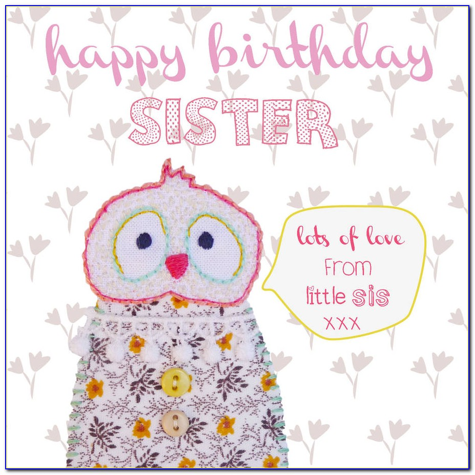 Free Birthday Card Images For Husband