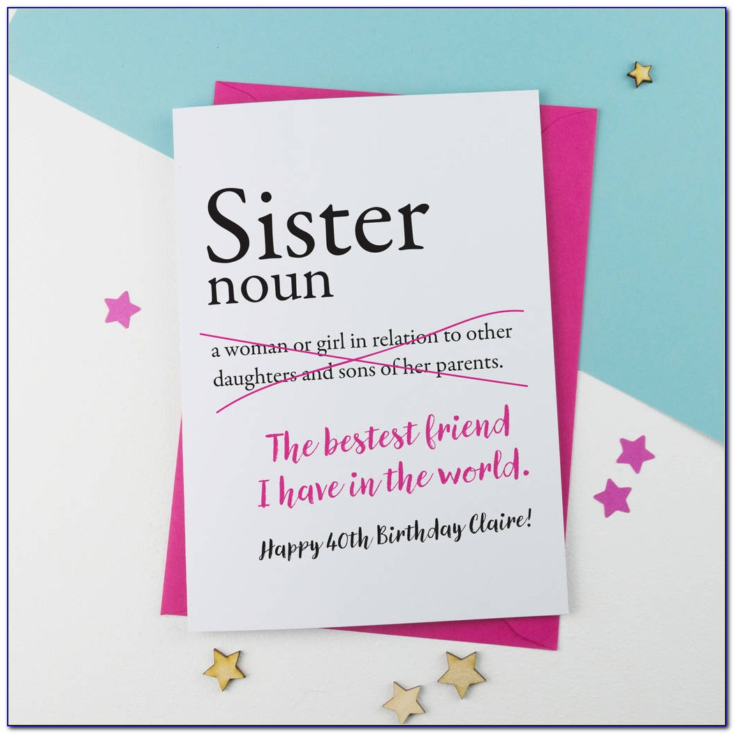 Free Birthday Card Images With Flowers
