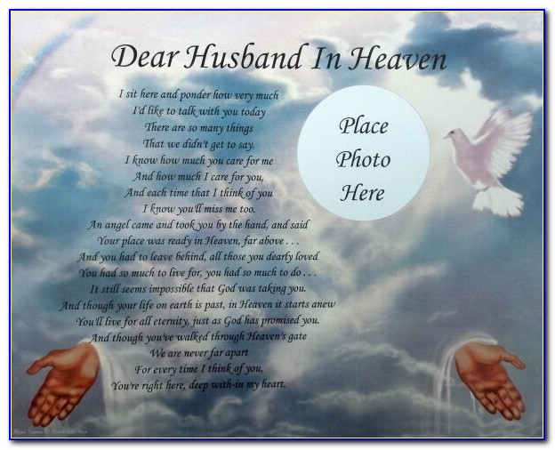 Free Birthday Cards For Husband To Share On Facebook