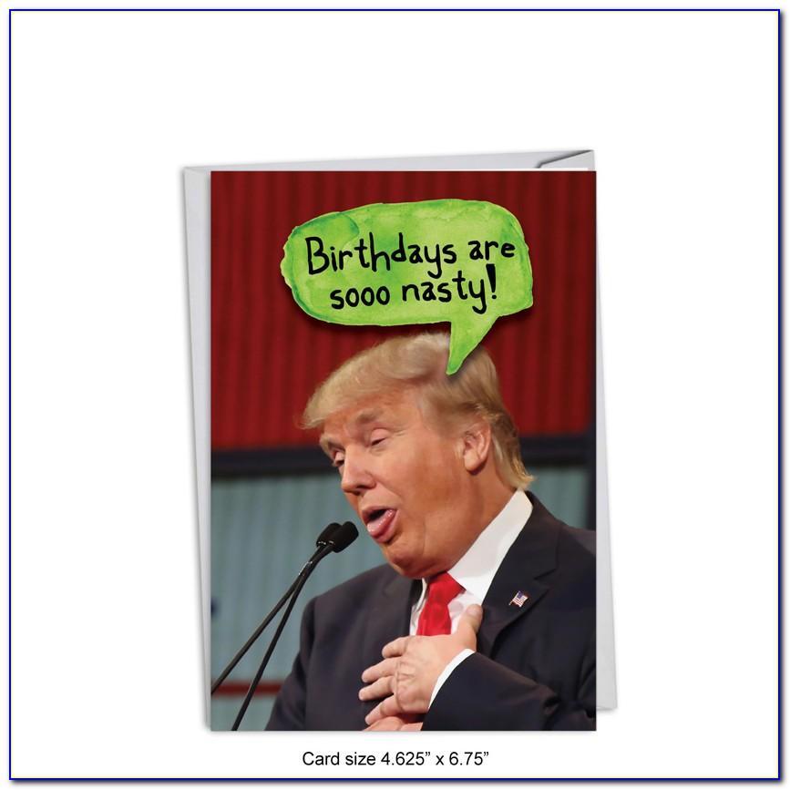 Free Birthday Cards For My Nephew