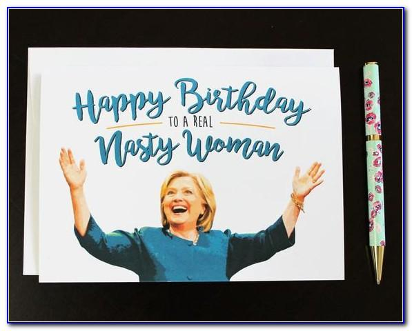Free Birthday Cards Nephew Online