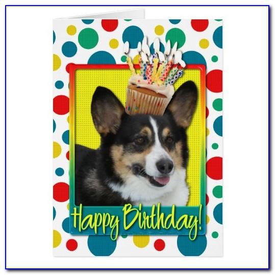 Free Birthday Ecard For Him