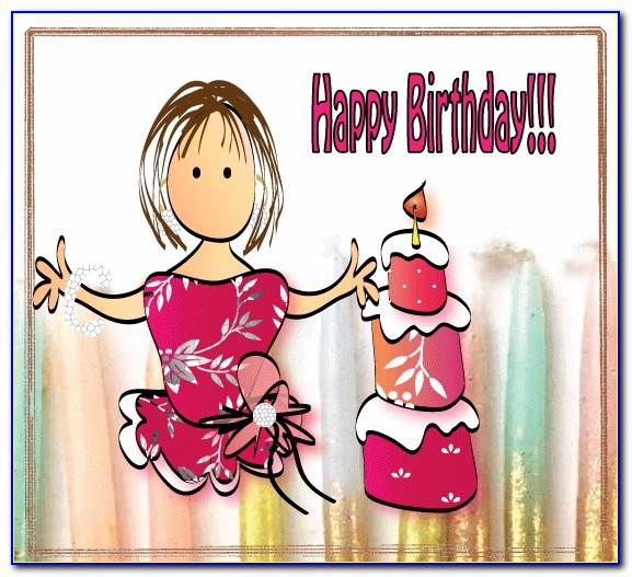 Free Birthday Ecards For Her (5)