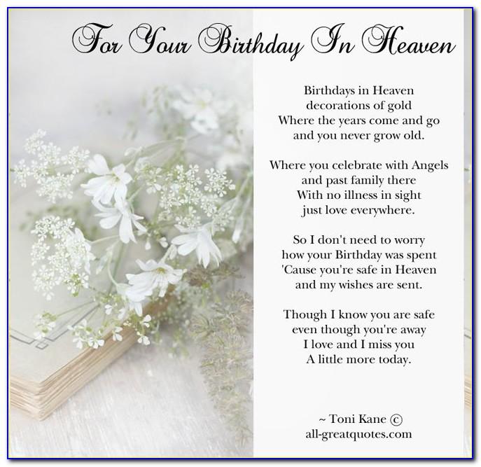 Free Birthday Ecards For Husband