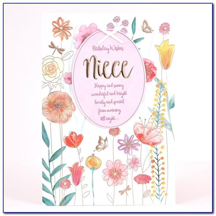 Free Birthday Invitation Cards Printable