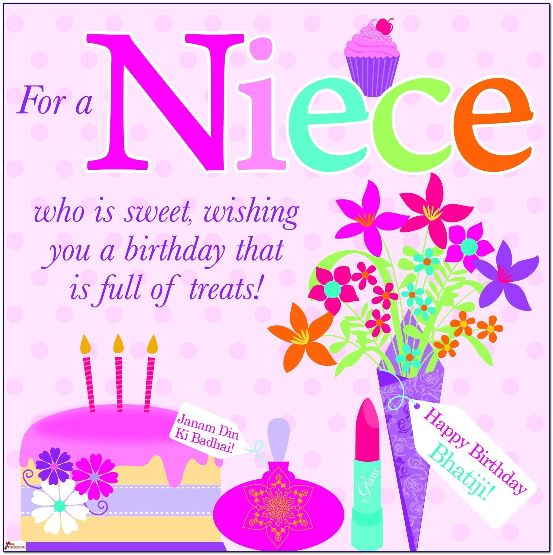 Free Birthday Invitation Cards To Print