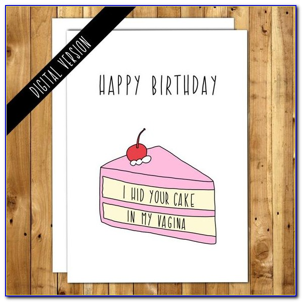 Free E Birthday Cards For Husband