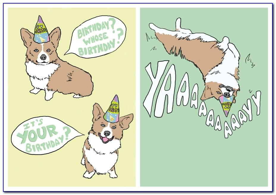Free Ecard Birthday Cards For Him