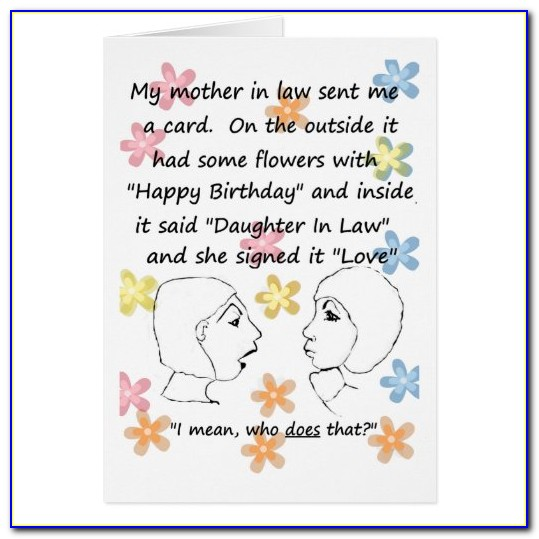 Free Facebook Birthday Cards For Daughter In Law