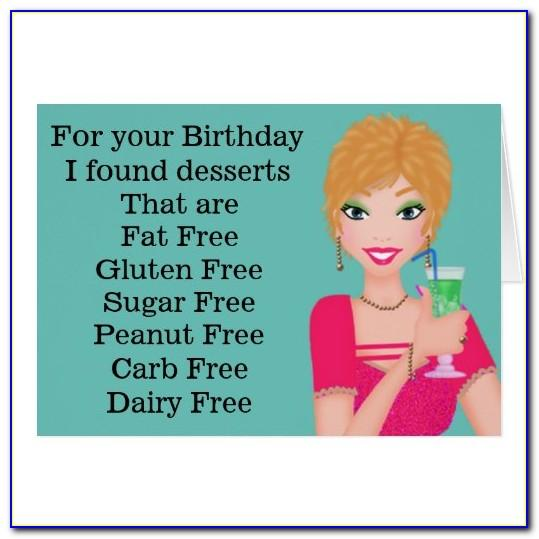 Free Funny Birthday Cards For Son