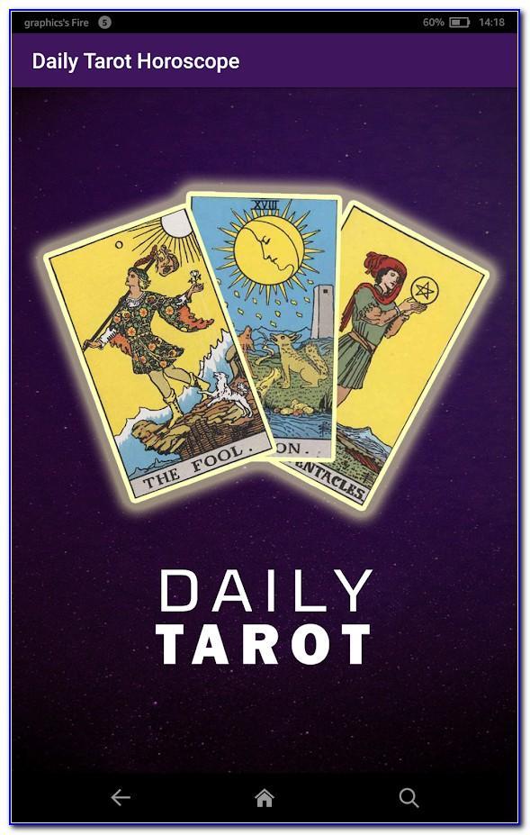 Free Future Prediction By Tarot Card Reading
